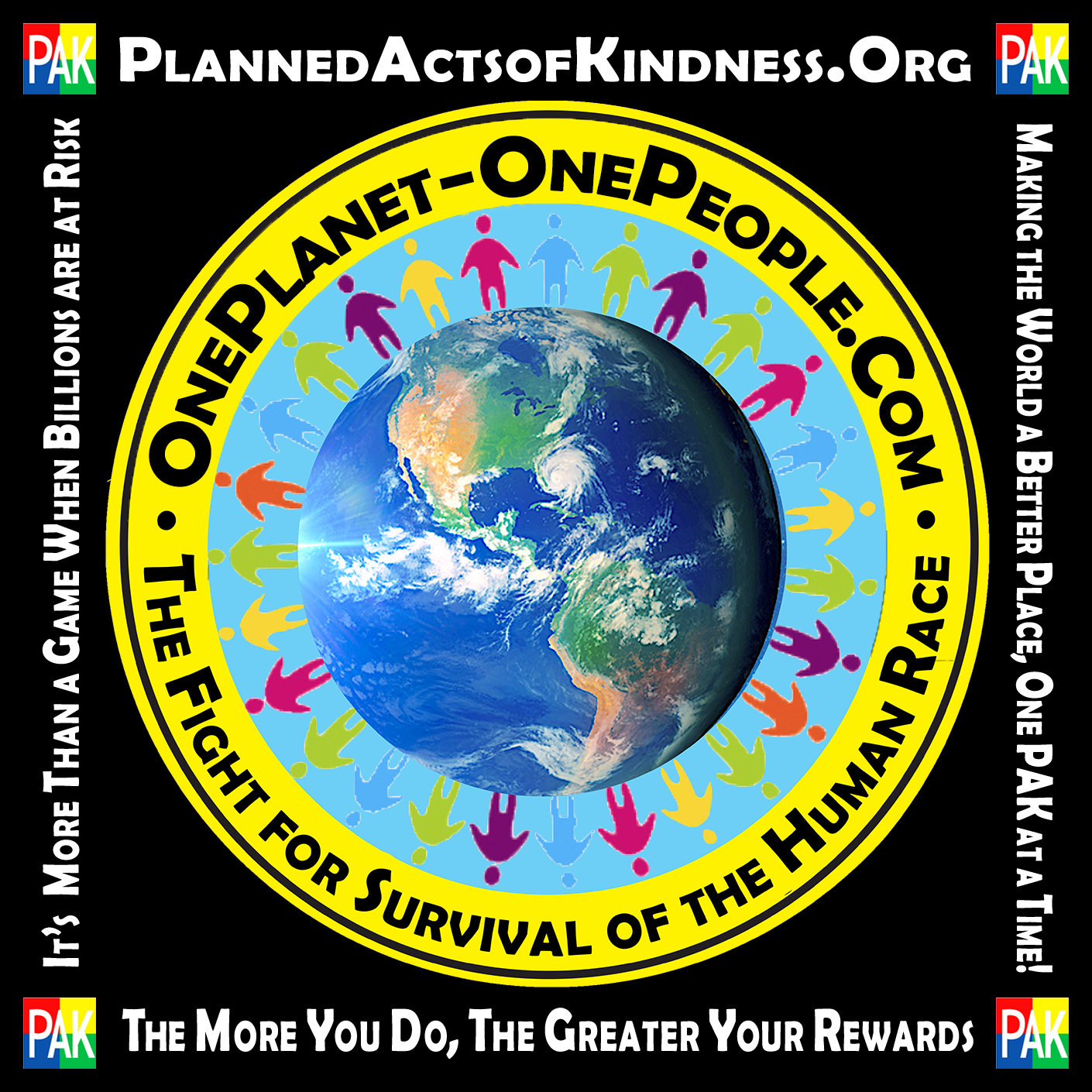 http://oneplanet-onepeople.com/